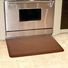 kitchen mats u2013 freeyourspirit club