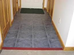 tile flooring houston best tile floor designs ideas three