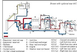 2004 kenworth t300 wiring hvac 2004 wiring diagrams