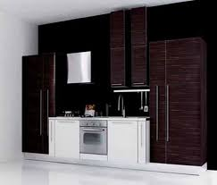 italian kitchen cabinets style bring new ambience with italian