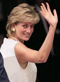 princess diana hairstyles gallery celebrity hairstyles lady diana haircut pictures princess diana