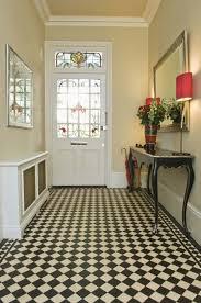 Floor Covering Ideas For Hallways Hallway Make U2013 66 Interior Design Ideas For The Hall U2013 Fresh