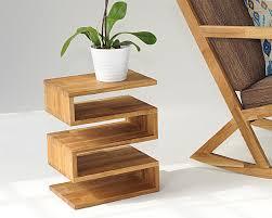 Oak Bedside Tables Lovable Oak Side Table With Oak Side Table To Inspiration