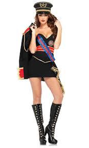 duck dynasty halloween costumes military women u0027s fancy dress costume army women u0027s costume