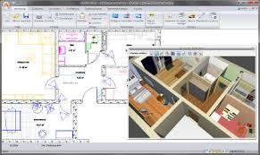 architektur cad software software arcon visuelle architektur