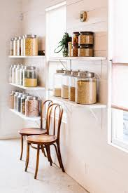 home storage solutions 101 the organized home great ideas for home storage u0026 organization