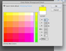 karen u0027s blog extra color mixing on the web with online apps