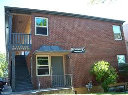 eugene or pet friendly apartments u0026 houses for rent 162 rentals