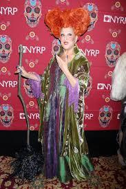 2016 celebrity halloween costumes u2013 wwd