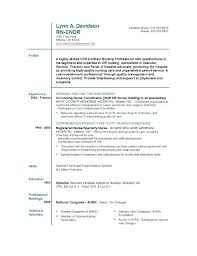 resume writing templates surgical practitioner resume student resume template