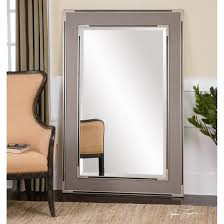 Big Wall Mirrors by Bedroom Large Wall Mirror Ikea Leaner Mirror Ikea Oversized