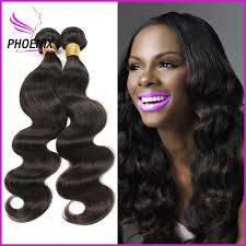 top 5 aliexpress hair vendors the best hair vendors on aliexpress catolicosonline es
