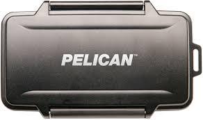 pelican waterproof memory sd card case jpg