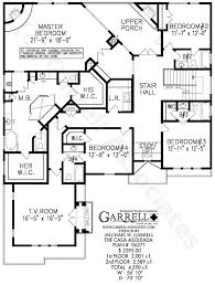 italianate home plans plans italianate style house plans simple homes placement plansee