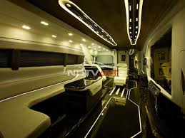 shah rukh khan u0027s vanity van by dc design