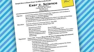 Sample Resume Title by Cost Accountant Resume Example Sample Resume Titles Resume Cv