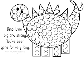 mouse dot to dot printable kids n fun com 23 coloring pages of mice acceptable mouse minecraft