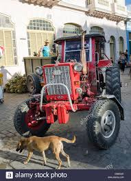 cuba one of the last communist countries is changing now its