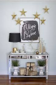 top 40 black and gold decoration ideas top 40
