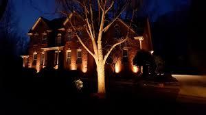 beautiful homes deserve beautiful outdoor lighting
