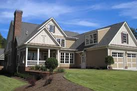 southern style house plans wonderful southern style house plans gallery best inspiration
