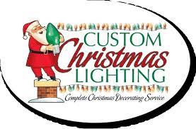 awesome shopko lights lighting ideas