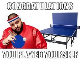 Dj Khaled Memes - memes about kim kardashian dj khaled jay z gucci mane more