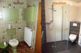 badezimmer fliesen ã berkleben awesome badezimmer fliesen überkleben folie images house design