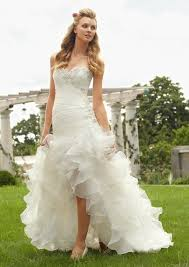high low wedding dress with cowboy boots high low wedding dresses with cowboy boots gown and dress gallery