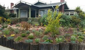 San Diego Landscape by Landscaping Ideas Letz Design