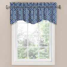 best curtains for bedroom home decoration curtains for bedroom nursery window treatments