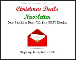 christmas card deals christmas card deals archives cha ching on a shoestring