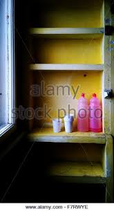 old plastic canisters stock photos u0026 old plastic canisters stock