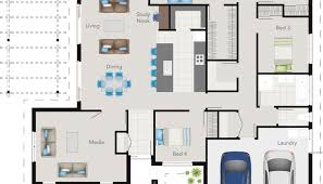 plans house design luxamcc org