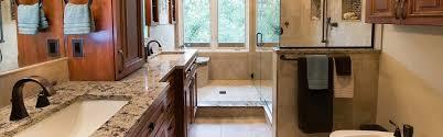 dreammaker bath u0026 kitchen ogden utah