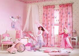 curtains for girls bedroom fabric curtain for kids girl bedroom ideas felmiatika com