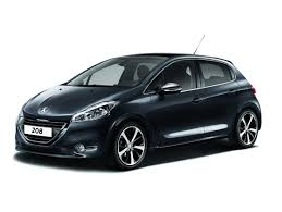 peugeot 208 2016 peugeot 208 prices specs and information car tavern