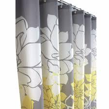 Designer Bathroom Accessories Amazing Bathroom Tile Ideas Slate Tiles2 Jpg Bathroom Navpa2016
