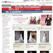 wedding dress wholesalers wholesale wedding dresses from china