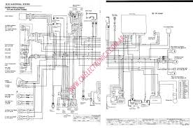 kz200 wiring diagram century single phase motor wiring diagrams