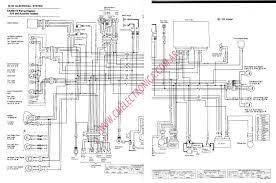 yamaha stx cdi wiring diagram yamaha stx 125 manual pdf