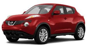 nissan juke roof rack amazon com 2011 nissan juke reviews images and specs vehicles