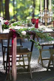Table And Chair Rental Table Bench U0026 Chair Rentals Olympic Farm Style Events
