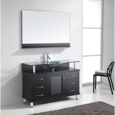 48 Single Sink Bathroom Vanity by Usa Vincente 48 U2033 Ms 48 Single Sink Bathroom Vanity
