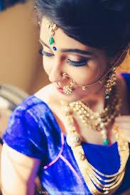 makeup artist in 12 best makeup artists in mumbai images on diy wedding