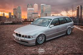 bmw m4 stanced e39 slam sanctuary
