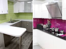 kitchen splash guard ideas kitchen splash back ideas jct interiors