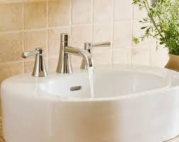 Flexible Bathroom Sink Drain Pipe Flexible Drain Parts Plumbing Information