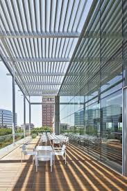 Dan Perkins Roofing by 14 Best Solar Shading Precedents Images On Pinterest