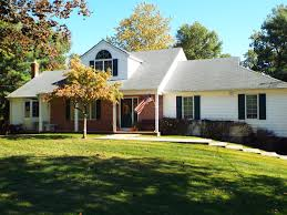 regal home inspection llc colts neck new jersey building